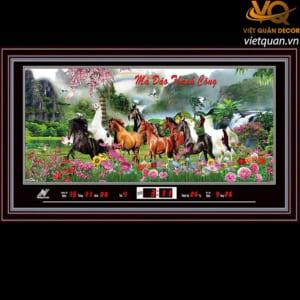 tranh-dong-ho-lich-vạn-nien-0019