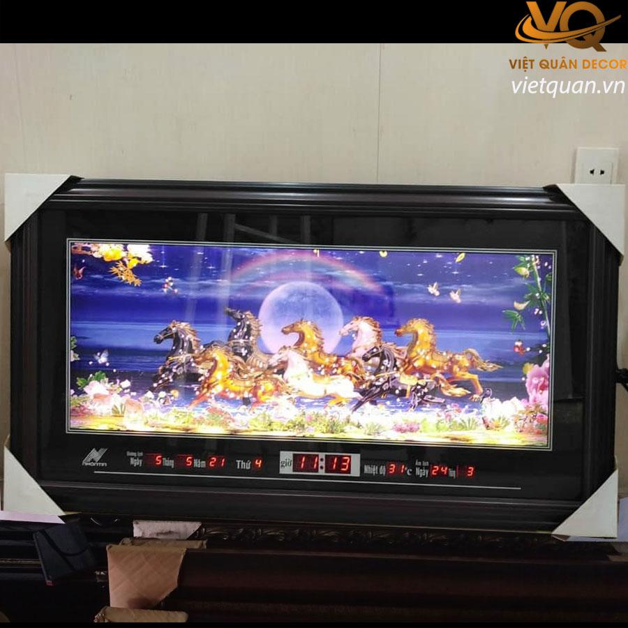 tranh-dong-ho-lich-vạn-nien-0022