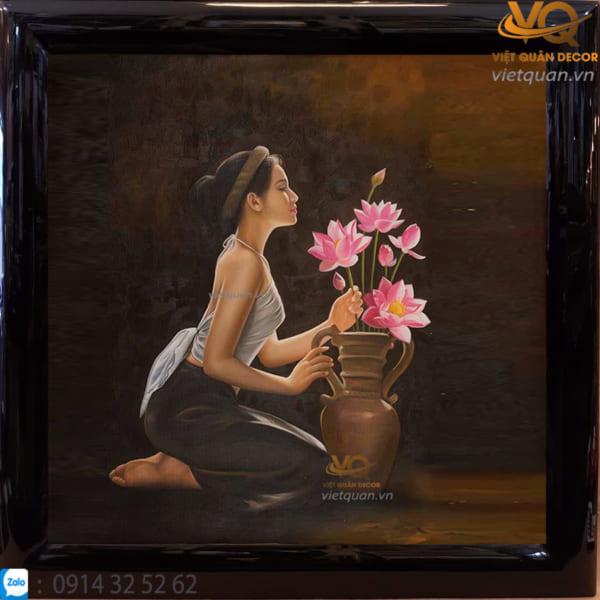 tranh-son-mai-co-gai-vqsm-0068