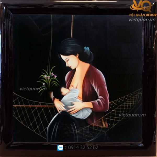 tranh-son-mai-co-gai-vqsm-0069