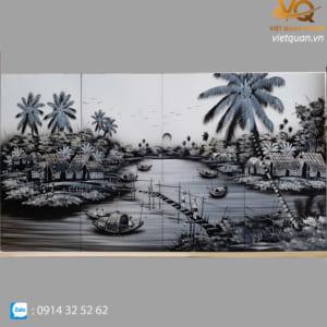 tranh-son-mai-dong-que-vqsm-0093