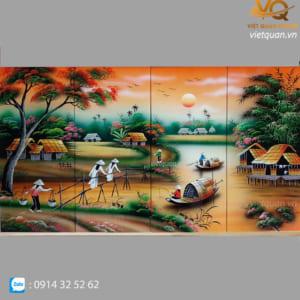 tranh-son-mai-dong-que-vqsm-0095