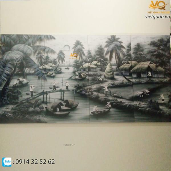 tranh-son-mai-phong-canh-vqsm-0037