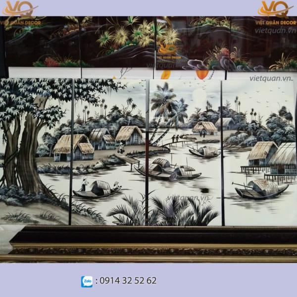 tranh-son-mai-phong-canh-vqsm-0053