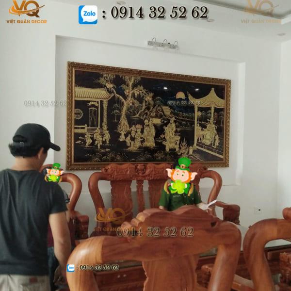 tranh-son-mai-phuc-loc-tho-vqsm-0043