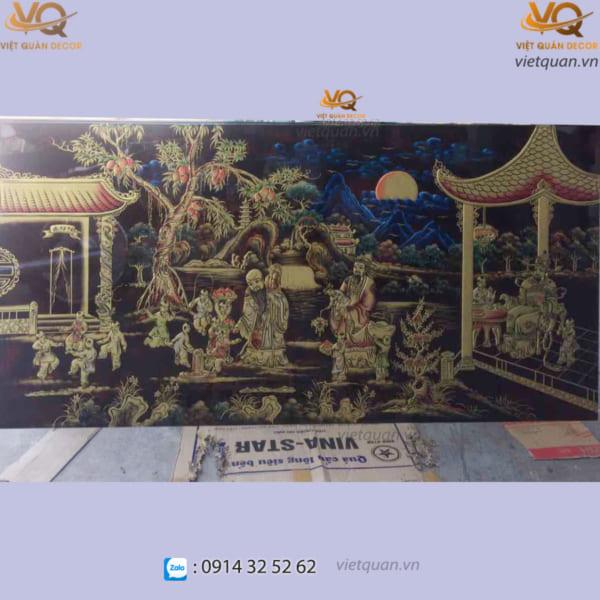tranh-son-mai-phuc-loc-tho-vqsm-0048
