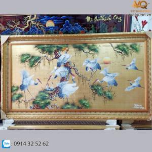 tranh-son-mai-tung-hac-vqsm-0035