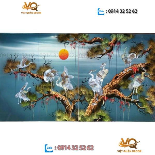 tranh-son-mai-tung-hac-vqsm-0040
