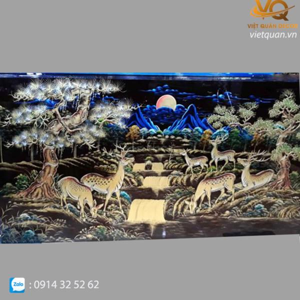 tranh-son-mai-tung-loc-vqsm-0087