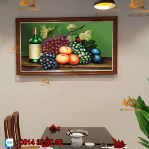 tranh-tinh-vat-son-mai-vqsm-0050