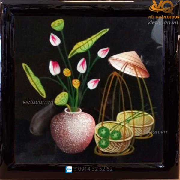 tranh-tinh-vat-son-mai-vqsm-0075