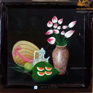 tranh-tinh-vat-son-mai-vqsm-0079