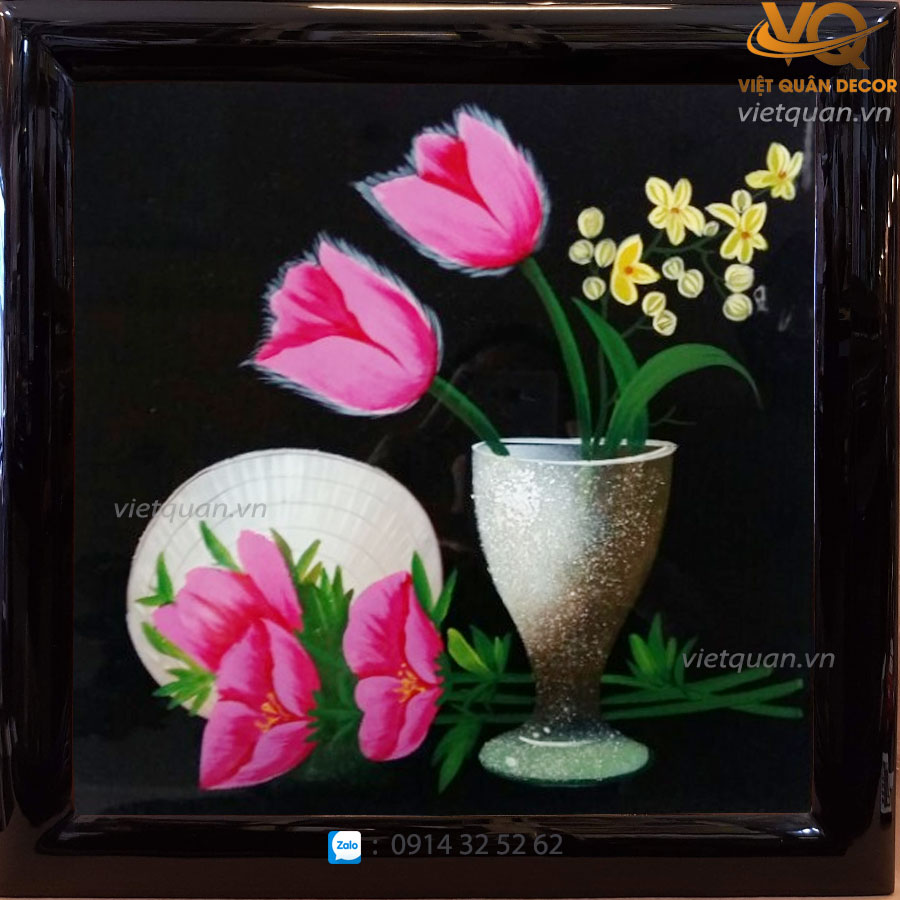 tranh-tinh-vat-son-mai-vqsm-0080