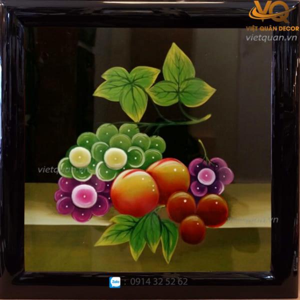 tranh-tinh-vat-son-mai-vqsm-0081