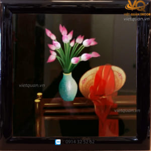 tranh-tinh-vat-son-mai-vqsm-0082