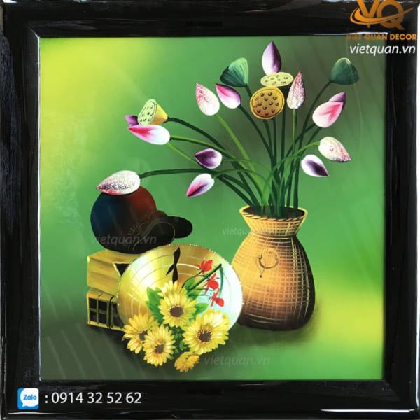 tranh-tinh-vat-son-mai-vqsm-0083