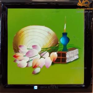 tranh-tinh-vat-son-mai-vqsm-0084
