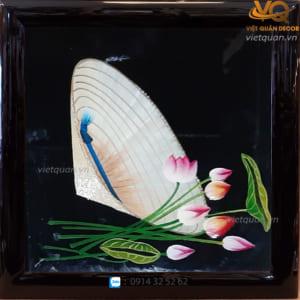 tranh-tinh-vat-son-mai-vqsm-0085